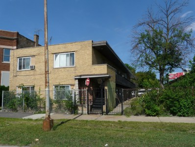 5125 S WESTERN Boulevard, Chicago, IL 60632 - MLS#: 09699746