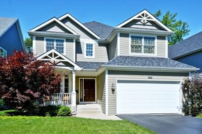 839 N Eagle Street, Naperville, IL 60563 - MLS#: 09699784