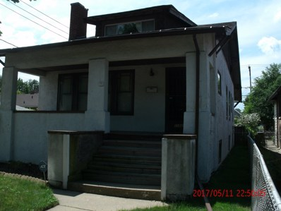 11442 S Lowe Avenue, Chicago, IL 60628 - MLS#: 09700433