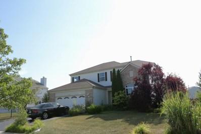1582 Parkside Drive, Bolingbrook, IL 60490 - MLS#: 09702131