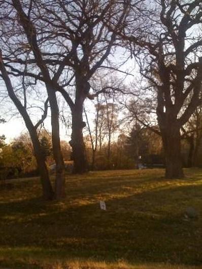 9814 River Bluff Lane, Fox River Grove, IL 60021 - #: 09703556