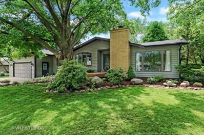 532 Thorndale Avenue, Elk Grove Village, IL 60007 - #: 09703608