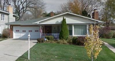 5237 Clausen Avenue, Western Springs, IL 60558 - MLS#: 09703901