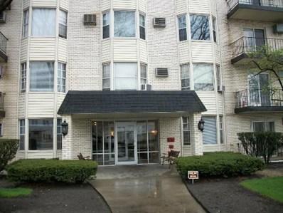 5506 N Lincoln Avenue UNIT A216, Morton Grove, IL 60053 - MLS#: 09704540