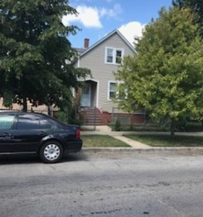 8238 S SAGINAW Avenue, Chicago, IL 60617 - MLS#: 09704833