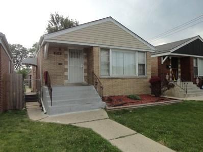 7918 S RICHMOND Street, Chicago, IL 60652 - MLS#: 09705244