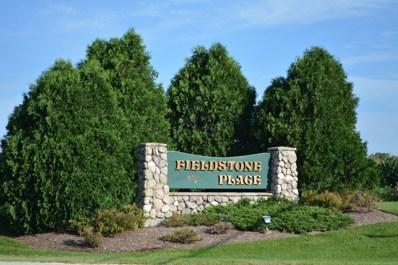 17206 Fieldstone Drive, Marengo, IL 60152 - #: 09705793