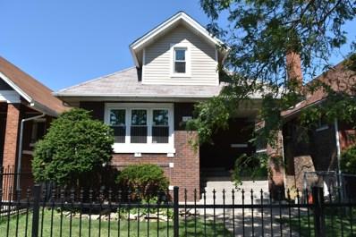 1138 N Laramie Avenue, Chicago, IL 60651 - MLS#: 09706305