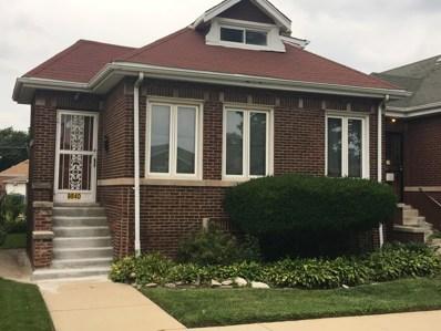 9840 S Drexel Avenue, Chicago, IL 60628 - MLS#: 09707221
