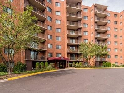 1 Bloomingdale Place UNIT 314, Bloomingdale, IL 60108 - #: 09707899