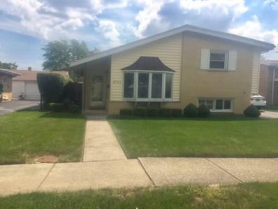 8925 NATOMA Avenue, Morton Grove, IL 60053 - #: 09709118