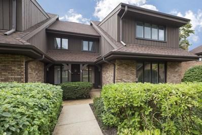 1860 Mission Hills Lane, Northbrook, IL 60062 - MLS#: 09709463