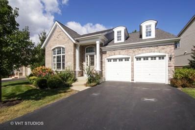 1796 Aberdeen Drive, Glenview, IL 60025 - #: 09709685