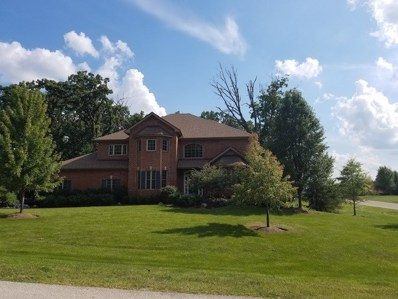 9985 Highland Lane, Lakewood, IL 60014 - MLS#: 09710384