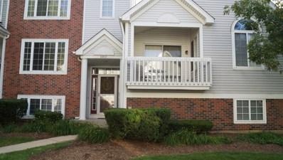 2257 Dawson Lane, Algonquin, IL 60102 - MLS#: 09711099