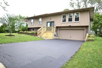 440 Falcon Ridge Way, Bolingbrook, IL 60440 - MLS#: 09711597