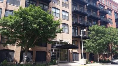 520 W Huron Street UNIT 403, Chicago, IL 60610 - MLS#: 09711801