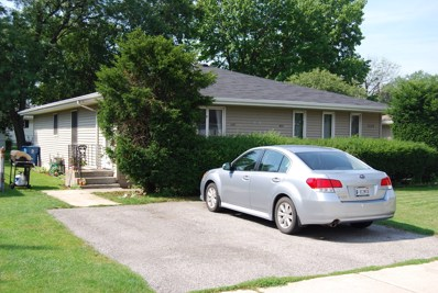 2628 39th Place, Highland, IN 46322 - MLS#: 09711981