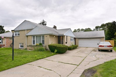 5024 Fargo Avenue, Skokie, IL 60077 - MLS#: 09712765
