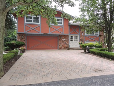 11147 Boyer Court, Mokena, IL 60448 - MLS#: 09713335