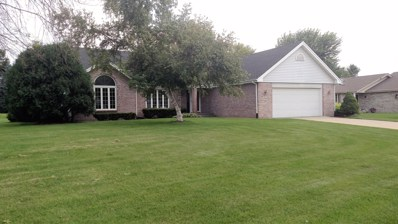 4546 GALLEON Drive, Loves Park, IL 61111 - #: 09713466