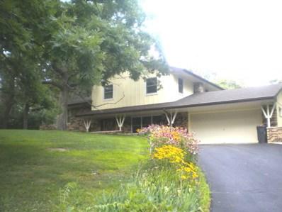 1302 Woodlane Drive, Marengo, IL 60152 - MLS#: 09713482