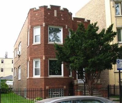 7936 S Kingston Avenue, Chicago, IL 60617 - MLS#: 09713815