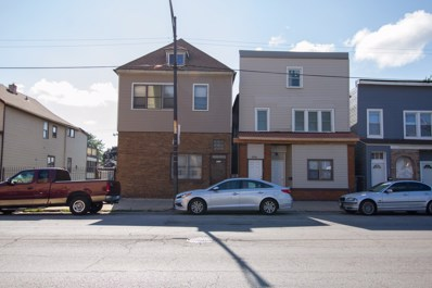 9508 S Commercial Avenue, Chicago, IL 60617 - MLS#: 09714790