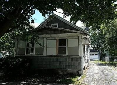 529 W Avon Street, Freeport, IL 61032 - #: 09715349
