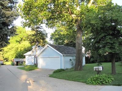 1491 S River Road, Des Plaines, IL 60018 - MLS#: 09715378
