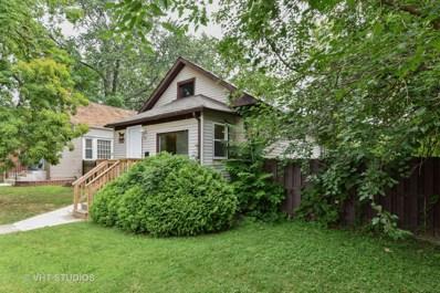 11361 S Hermosa Avenue, Chicago, IL 60643 - MLS#: 09715510