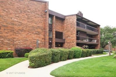 14529 Walden Court UNIT PH2, Oak Forest, IL 60452 - #: 09715917