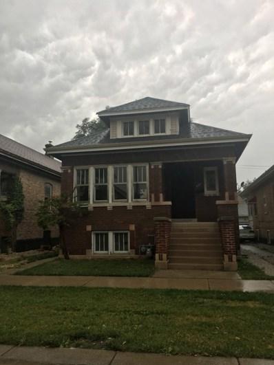 1912 S 61st Avenue, Cicero, IL 60804 - MLS#: 09716074