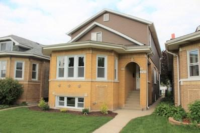 3727 Home Avenue, Berwyn, IL 60402 - MLS#: 09716820