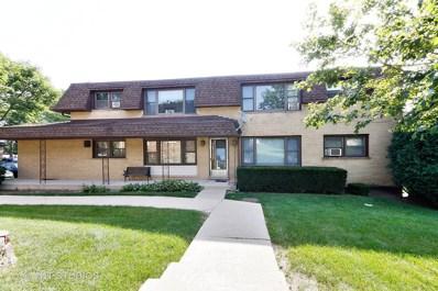 15120 El Cameno Terrace, Orland Park, IL 60462 - MLS#: 09717041