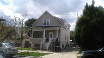 2616 N Drake Avenue, Chicago, IL 60647 - MLS#: 09717075