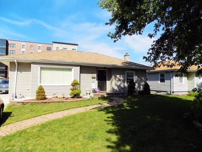 30 Gail Avenue, Northlake, IL 60164 - #: 09717417
