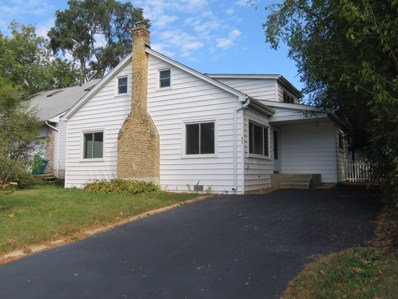 908 Ridge Avenue, Wauconda, IL 60084 - #: 09717745