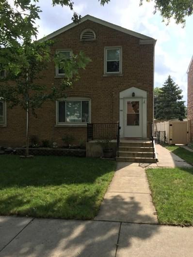 5119 S Menard Avenue, Chicago, IL 60638 - MLS#: 09718406