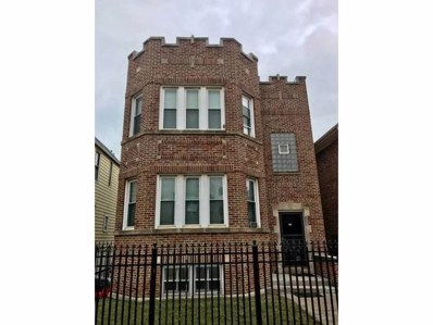 10155 S Avenue L, Chicago, IL 60617 - MLS#: 09718421