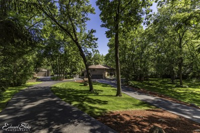 4706 E Crystal Lake Avenue, Crystal Lake, IL 60014 - #: 09719174