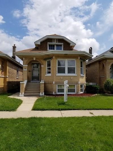 3723 HOME Avenue, Berwyn, IL 60402 - MLS#: 09719399