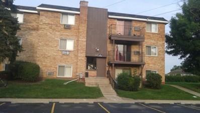 812 W College Boulevard, Addison, IL 60101 - MLS#: 09720076