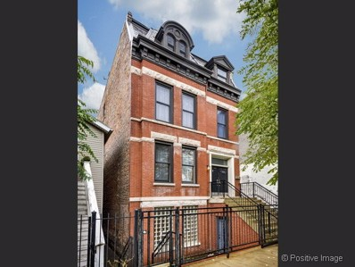 1936 S Racine Avenue, Chicago, IL 60608 - MLS#: 09720315