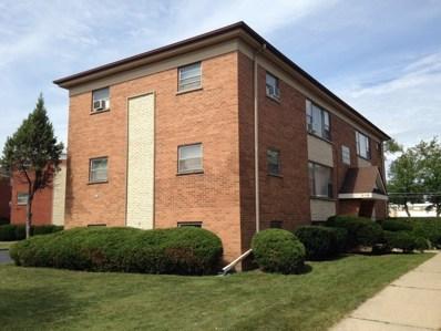516 S Michigan Court, Addison, IL 60101 - MLS#: 09720328