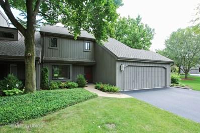 493 Woodview Road, Lake Barrington, IL 60010 - MLS#: 09720440