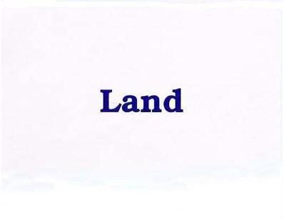 LT21BLK9  LUCY Drive, Wonder Lake, IL 60097 - #: 09720838