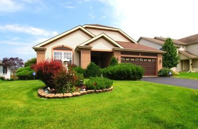 2935 Farmington Drive, Lindenhurst, IL 60046 - MLS#: 09720866