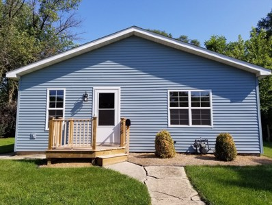 518 E 6th Street, Momence, IL 60954 - MLS#: 09721012