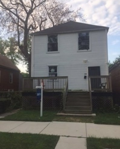 2115 W 70th Street, Chicago, IL 60636 - MLS#: 09721135